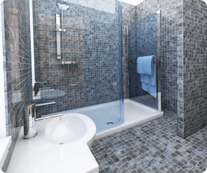 bathrooms, gas safe, heating services, plumbing and heating