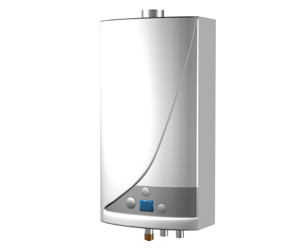 boiler repairs,central heating, boiler maintenance, boiler services