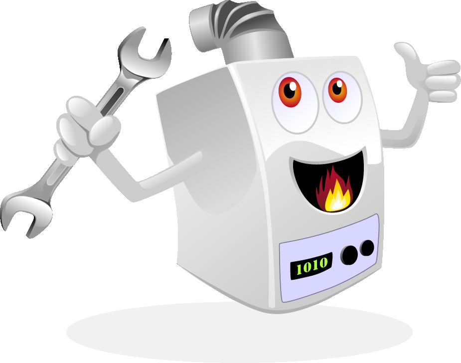 boiler installations, boiler repars, boiler maintenance, boiler services, emergency plumber